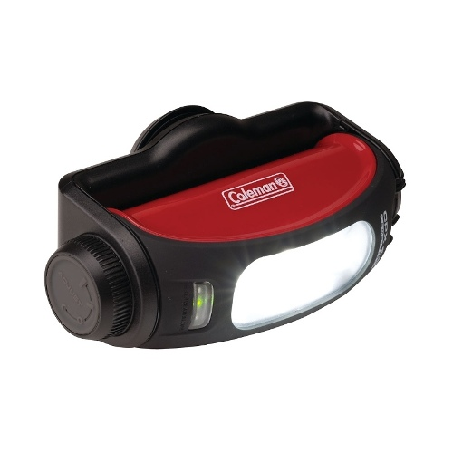Coleman CPX4.5 3AAA LED Tent Light