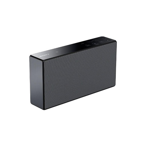 Sony SRS-X5 2.1 Channel Wireless Speaker (Black)