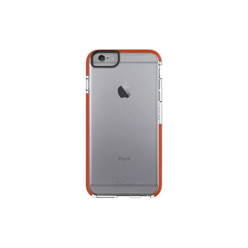 Tech21 iPhone 6 Plus Classic Shell Case (Clear)