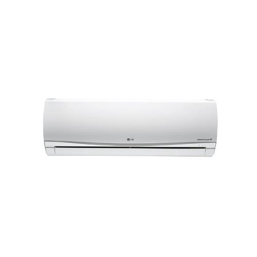 LG S24AWN-14 7.0kW Reverse Cycle Split System Air Conditioner