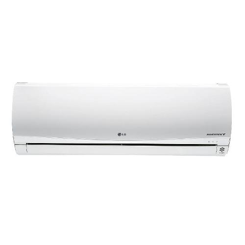 LG 7.0kW Reverse Cycle Split System Air Conditioner