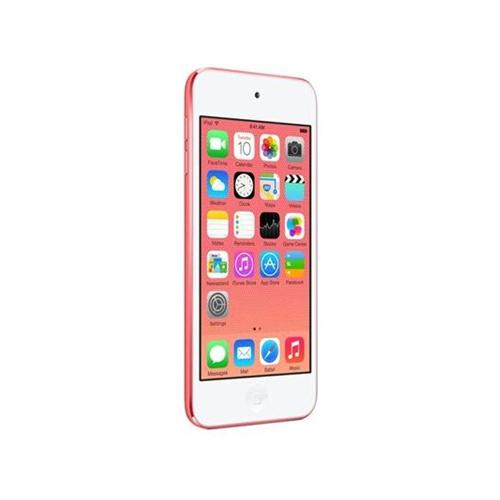 Apple iPod touch 16GB (Pink)