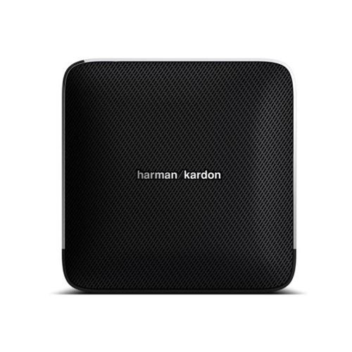 Harman Kardon Esquire (Black)