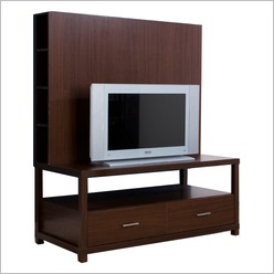 Furniture Essentials - Giani TV Cabinet - TV Units