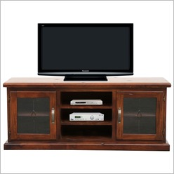 By Designs - Canterbury No 2 TV Unit - TV Units