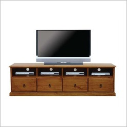 By Designs - Coco TV Unit - TV Units