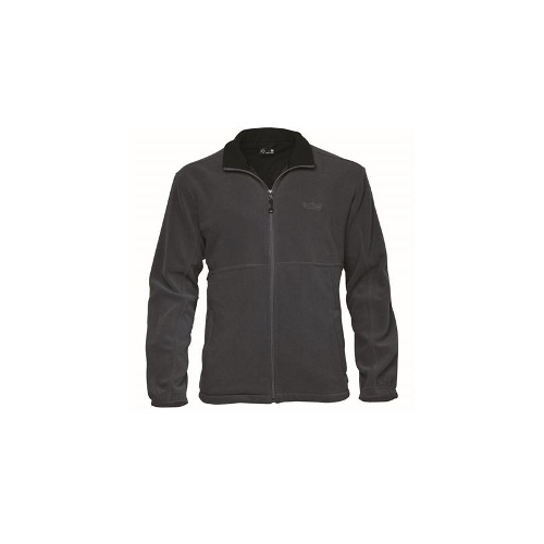 Wild Country Link Jacket - Mens, Grey, S
