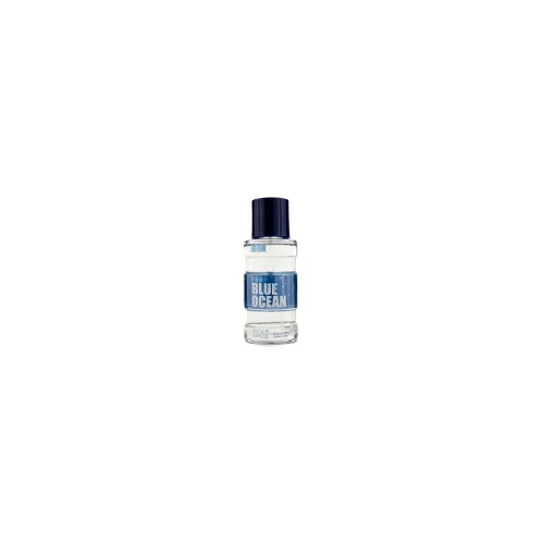 Fragrance & Toiletries Blue Ocean Eau De Toilette Spray 100ml