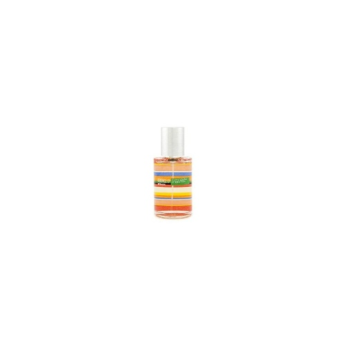 Benetton Benetton Essence Eau De Toilette Spray 30ml