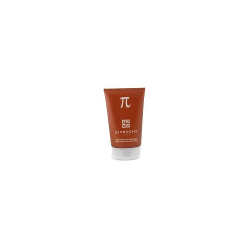 Givenchy Pi After Shave Balm (Alcohol Free) 100ml