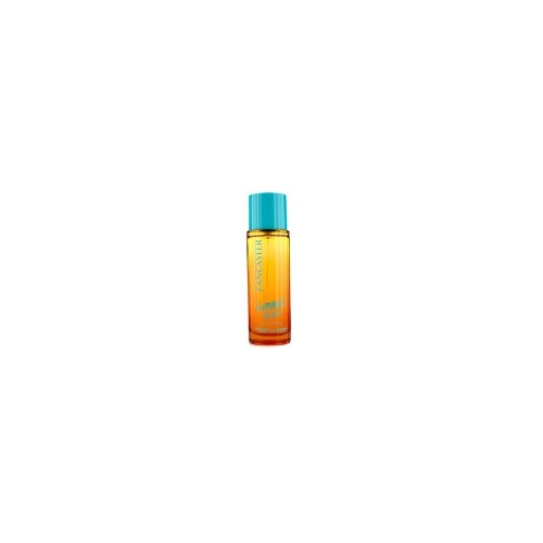 Lancaster Summer Splash Eau De Toilette Spray 100ml