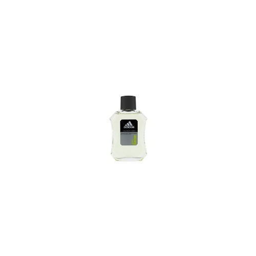 Adidas Pure Game After Shave Splash 100ml
