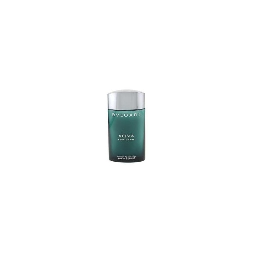 Bvlgari Aqva Pour Homme After Shave Emulsion 100ml