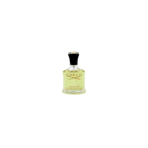 Creed Creed Bois Du Portugal Fragrance Spray 75ml