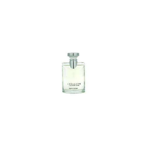 Bvlgari After Shave Lotion Splash 100ml