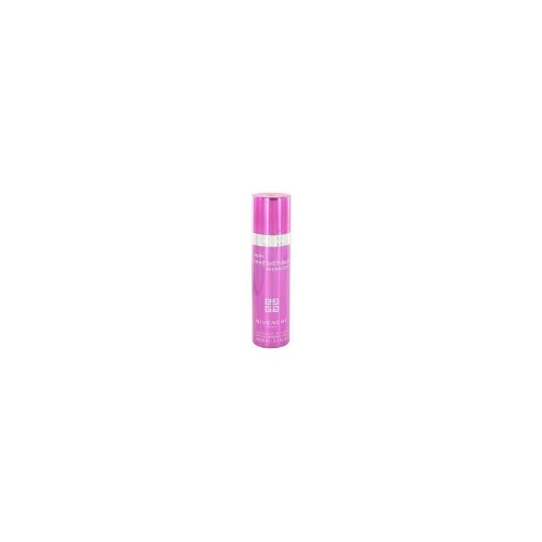 Very Irresistible for Women by Givenchy Deodorant Spray 3.4 oz