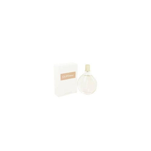 Pure Dkny for Women by Donna Karan Scent Spray 3.4 oz