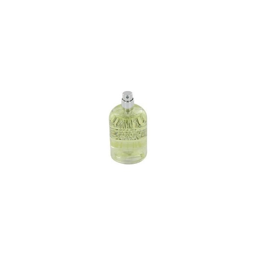 Weekend for Men by Burberry EDT Spray (Tester) 3.4 oz