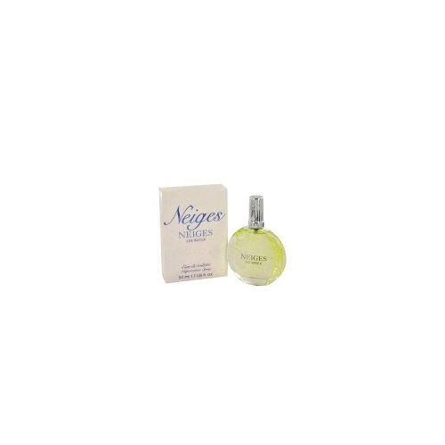 Neiges for Women by Lise Watier Eau De Parfum spray 3.4 oz