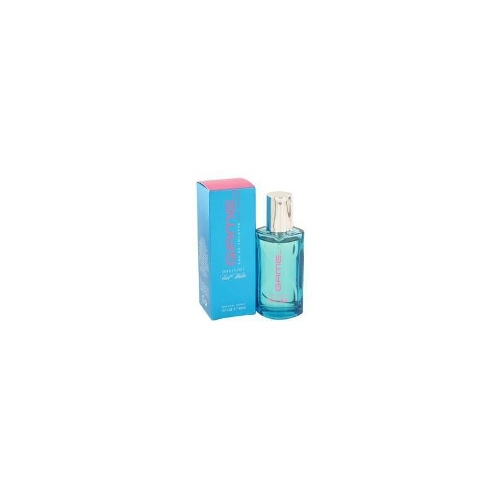 Cool Water Game for Women by Davidoff EDT Spray 1 oz