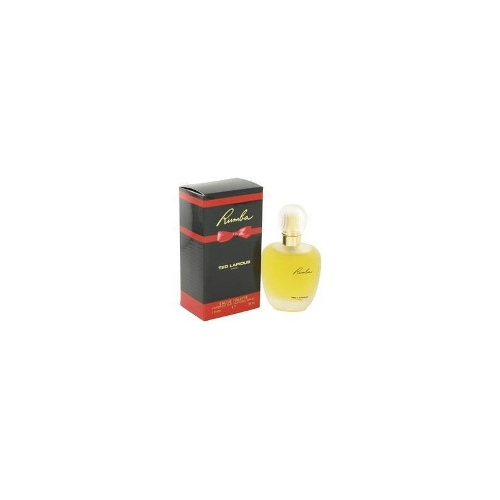 Rumba for Women by Ted Lapidus EDT Spray 1 oz