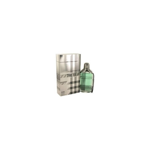 The Beat for Men by Burberry EDT Spray 3.4 oz