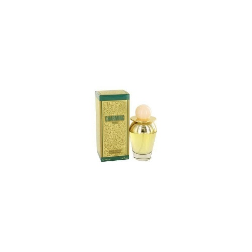 Charming for Women by C. Darvin EDT Spray 3.4 oz
