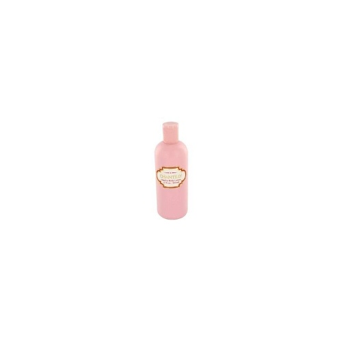 Chantilly for Women by Dana Hand and Body Lotion 12 oz
