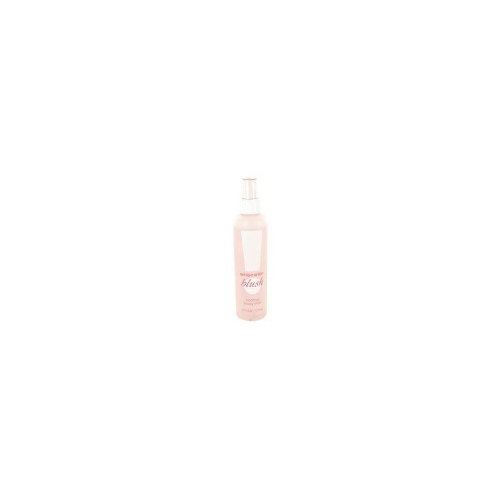 Exclamation Blush for Women by Coty Cooling Body Mist 6 oz