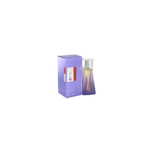 Pure Purple for Women by Hugo Boss Eau De Parfum Spray 1.7 oz