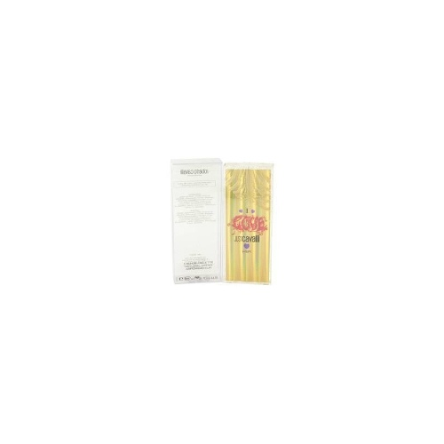 I Love Her for Women by Roberto Cavalli EDT Spray 2 oz