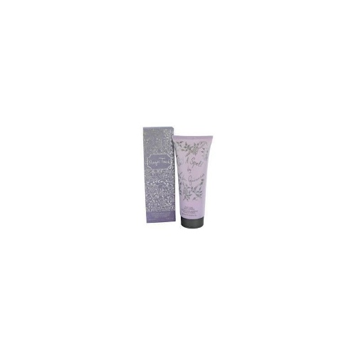 Cast A Spell for Women by Lulu Guinness Body Lotion (Magic Touch) 6.8 oz
