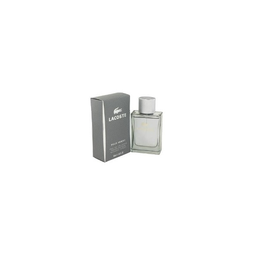 Lacoste Pour Homme for Men by Lacoste EDT Spray 1.6 oz
