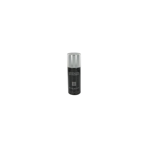 Gentleman for Men by Givenchy Deodorant Spray (Can) 5 oz