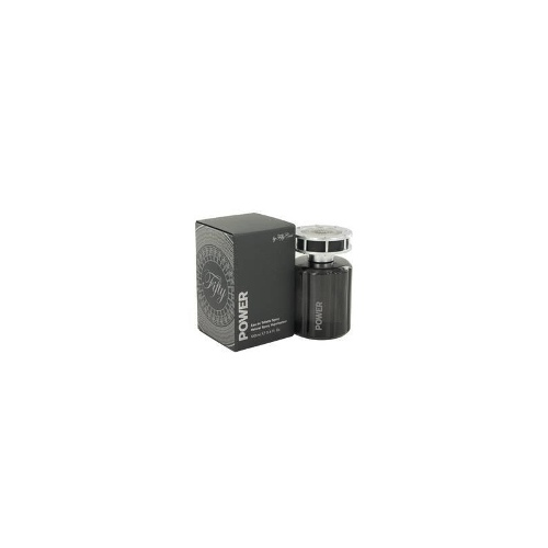 Power for Men by 50 Cent EDT Spray 3.4 oz