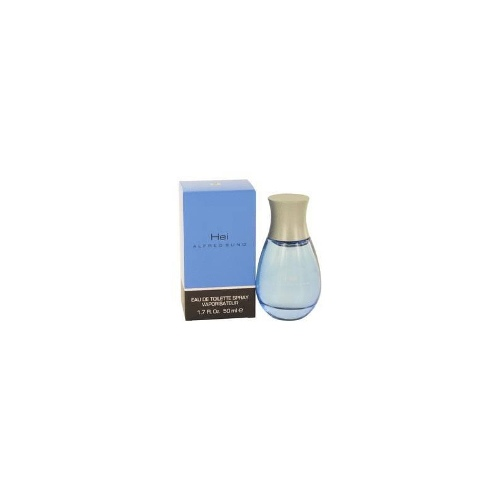 Hei for Men by Alfred Sung EDT Spray 1.7 oz