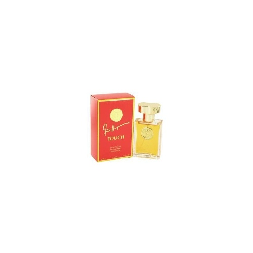 Touch for Women by Fred Hayman EDT Spray 1.7 oz