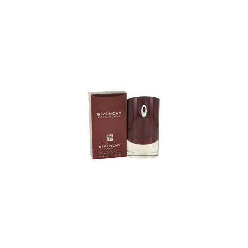Givenchy (purple Box) for Men by Givenchy EDT Spray 1.7 oz