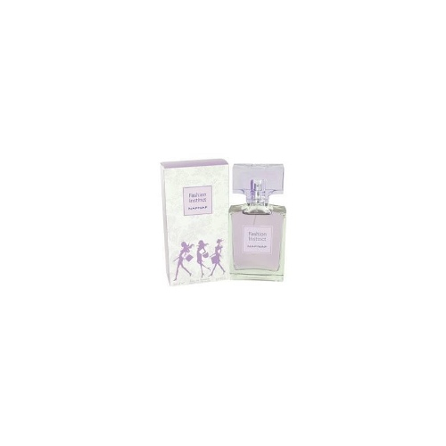Fashion Instinct for Women by Naf Naf EDT Spray 3.33 oz