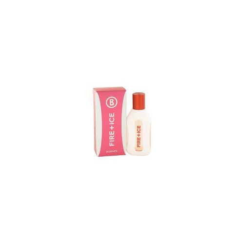 Fire + Ice Bogner for Women by Bogner EDT Spray 1.4 oz