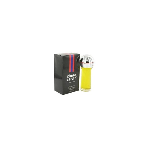 Pierre Cardin for Men by Pierre Cardin Cologne/EDT Spray 2.8 oz