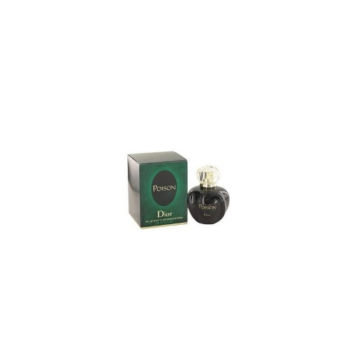 Poison for Women by Christian Dior EDT Spray 1 oz