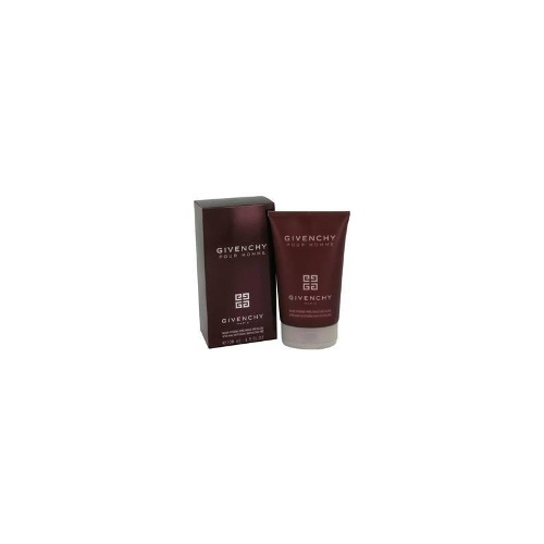 Givenchy (purple Box) for Men by Givenchy After Shave Balm 3.4 oz