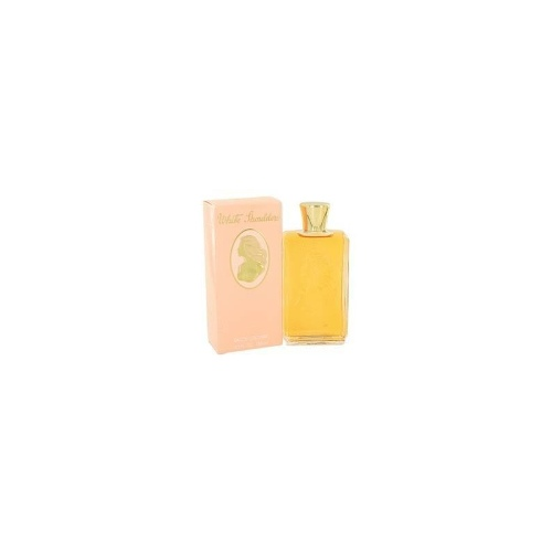 White Shoulders for Women by Evyan Cologne 4.5 oz