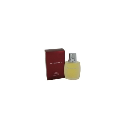 Burberry for Men by Burberry After Shave 3.4 oz