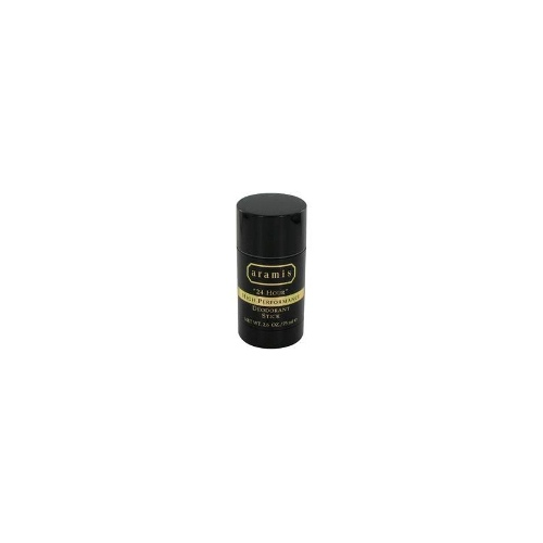 Aramis for Men by Aramis Deodorant Stick 2.6 oz