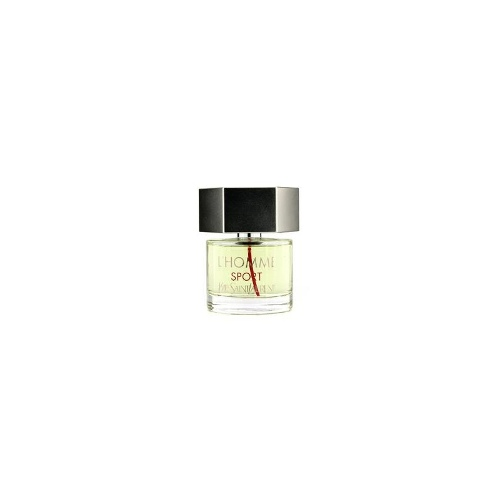 Yves Saint Laurent LHomme Sport Eau De Toilette Spray 60ml
