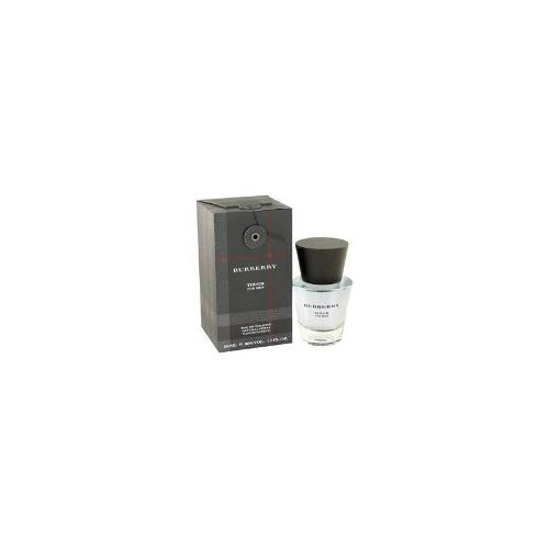 Burberry Touch for Men by Burberry EDT Spray 1.7 oz