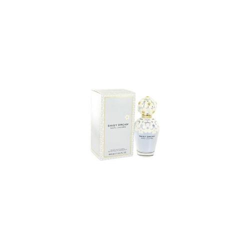 Daisy Dream for Women by Marc Jacobs EDT Spray 1.7 oz