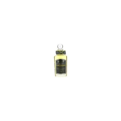 Penhaligon's Satorial Beard Oil 100ml
